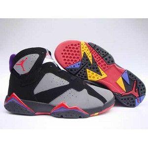 Sweet Air Jordan 7 VII Retro Shoes
