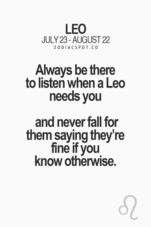 More fun Zodiac facts here | I'm a LEO! | Leo horoscope, Leo
