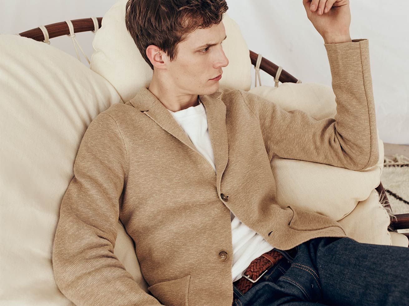 New Arrivals - Men - Club Monaco | Men - Fashion Ideas | Pinterest