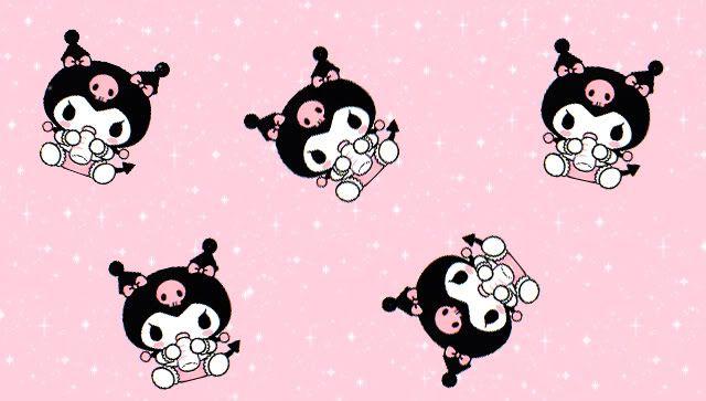 Background Sanrio My Melody Wallpaper Sanrio Wallpaper Kawaii Wallpaper