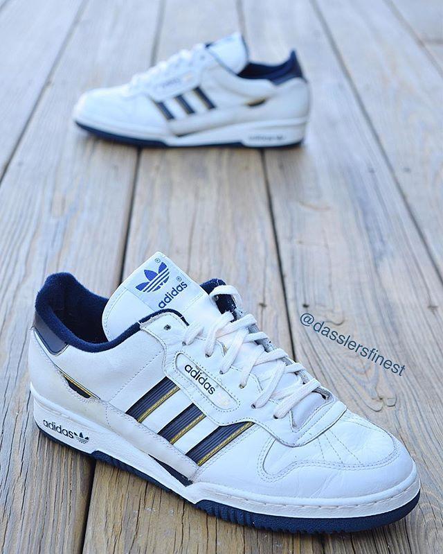 Adidas Originals Atlanta Adidas Models Adidas Sneakers