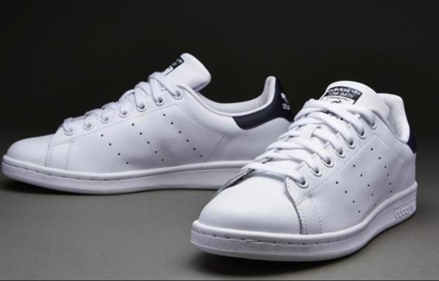 adidas originals stan smith m20325