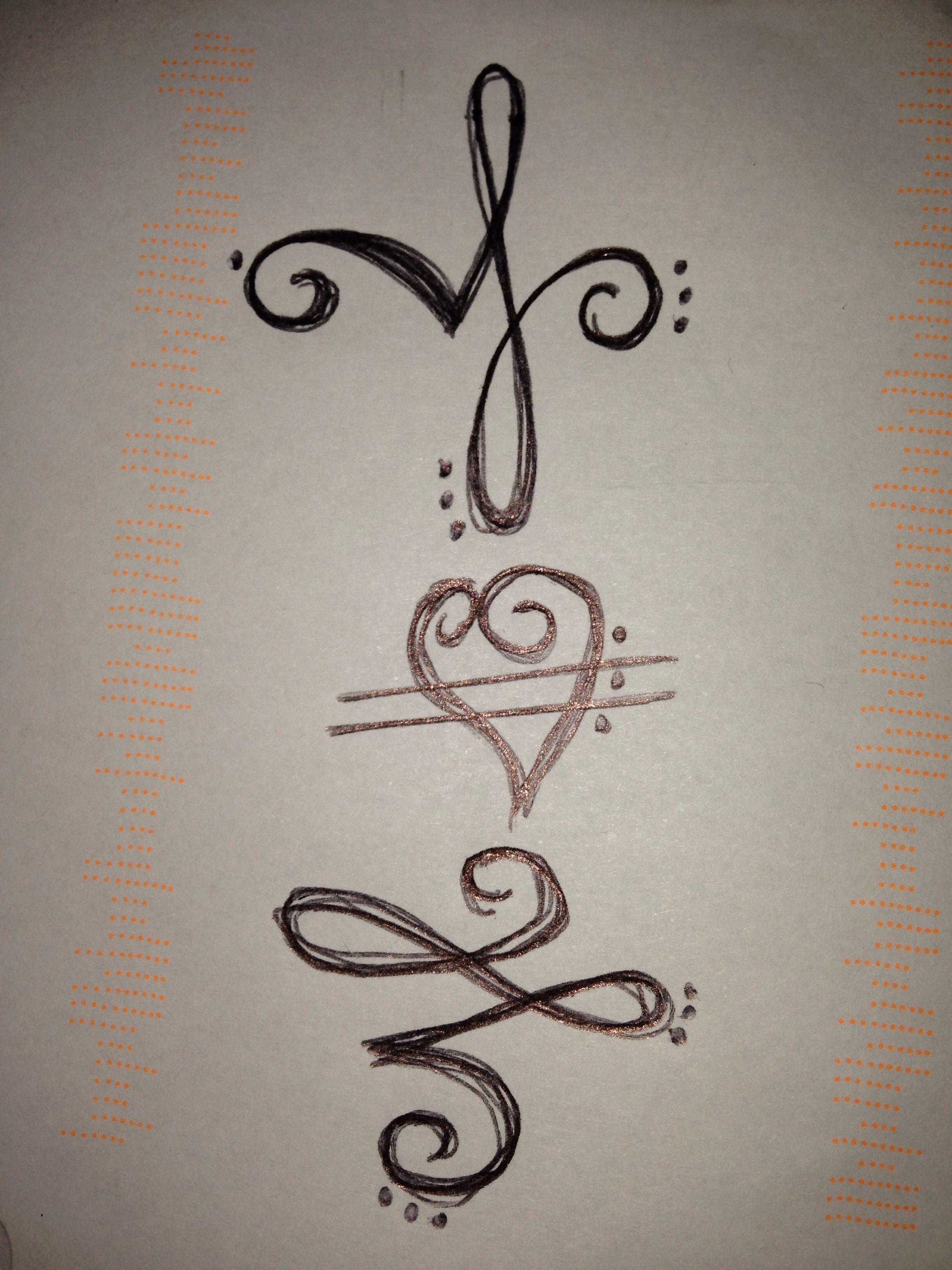 List Of All Zibu Symbols Zibu Symbol Truth Tattoos Akrossfo
