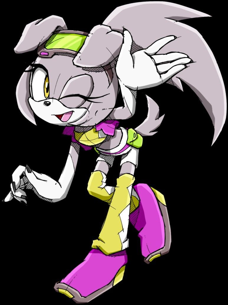 Lucy The Dog Sonic Art Sonic Fan Characters Hedgehog Drawing