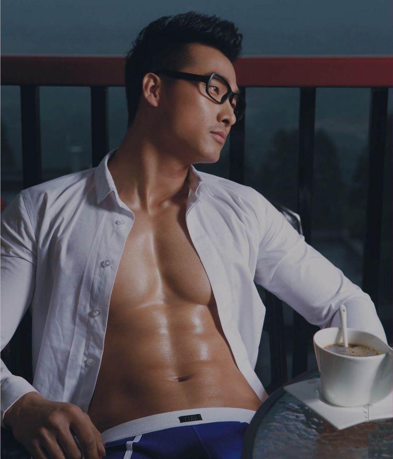 Sexy asia movie