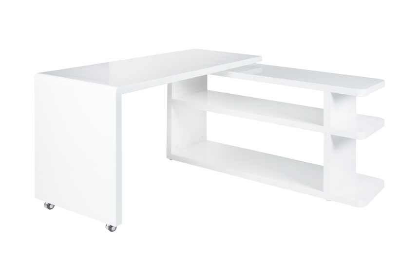 Schreibtisch Salzach, gefunden bei Möbel Höffner…
