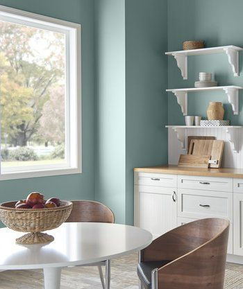 the most popular interior paint colors this year in 2020 on most popular indoor paint colors id=63771