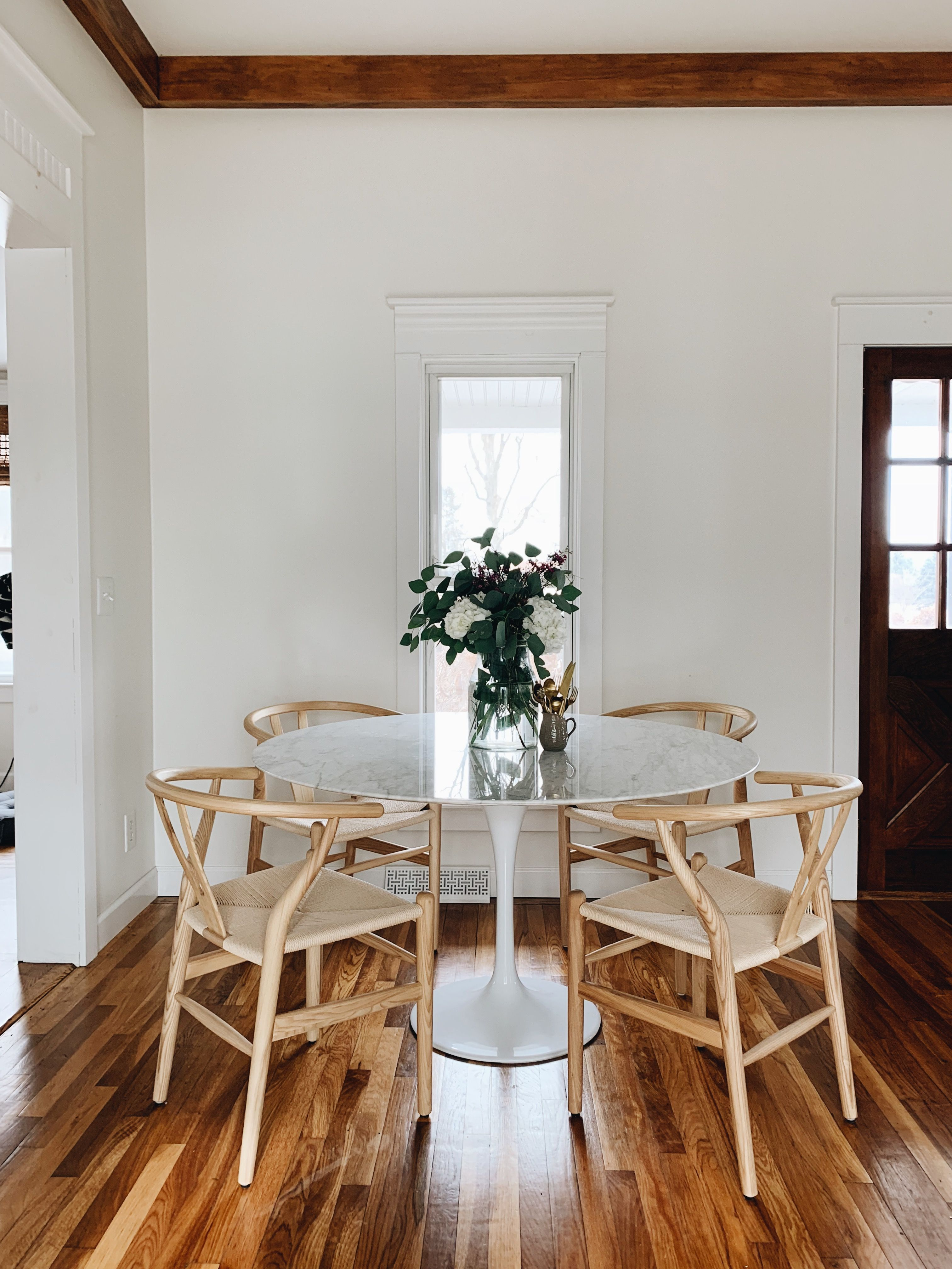 Finding The Perfect Table Marble Tables Living Room Tulip Dining Table Dining Table Marble