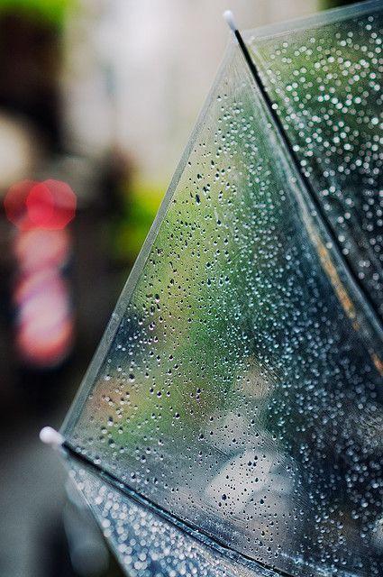 يا رب مطر يروِ ظمأ قلوبنا و أرواحنا  يارب
