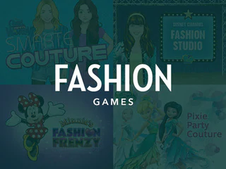 Online Games Disney Lol Disney Funny Fashion Games Play Game Online