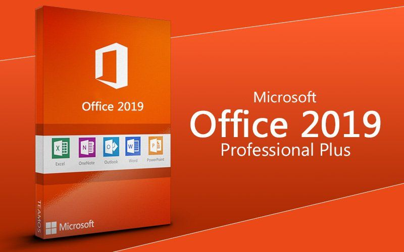 Microsoft Office 2019 Free Download Full Version With Life Time Activation Key Microsoft Office Microsoft Software
