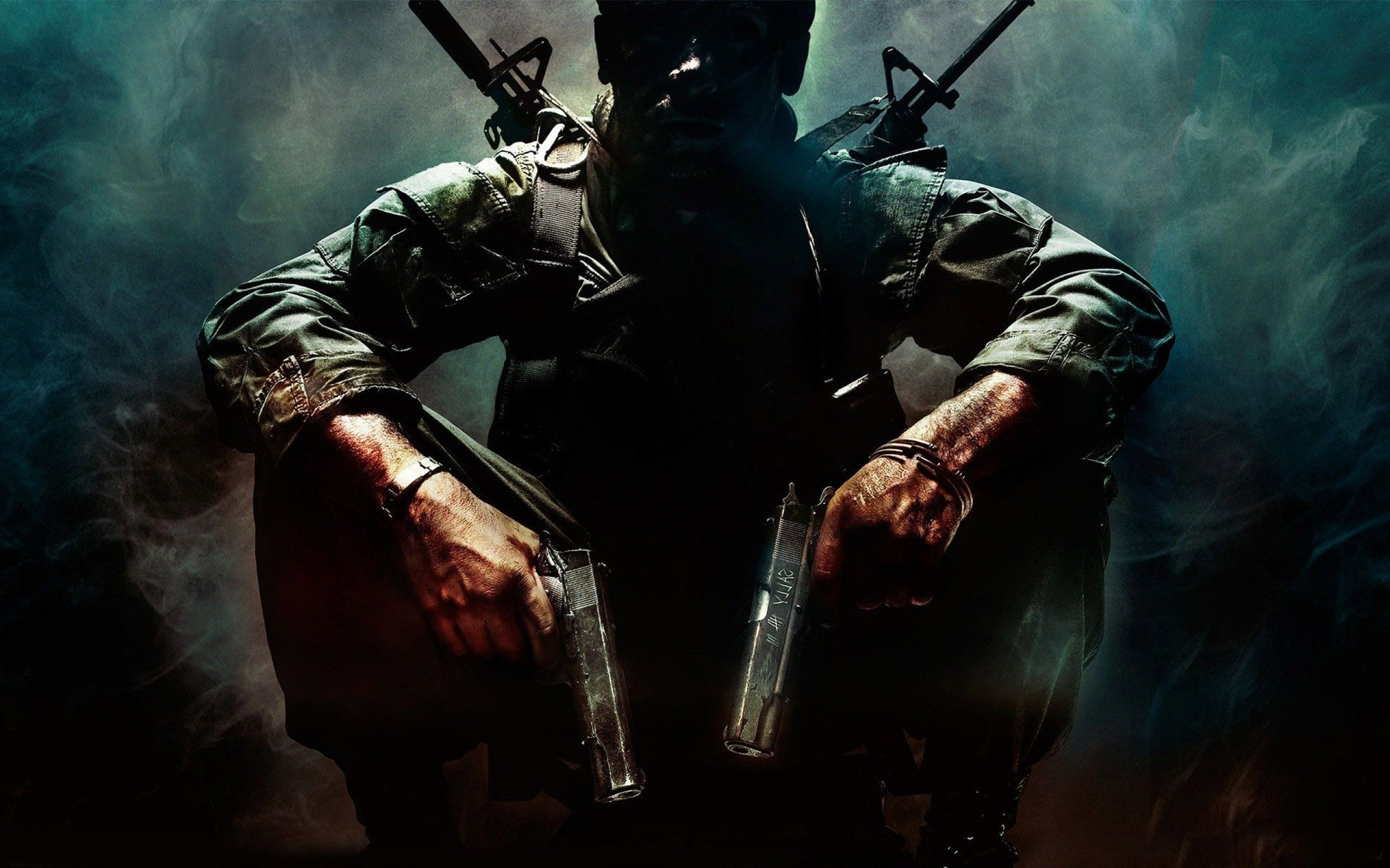 Call Of Duty Wallpaper Download Free Cool Backgrounds For In 2020 Call Of Duty Black Call Of Duty Call Of Duty Black Ops 3