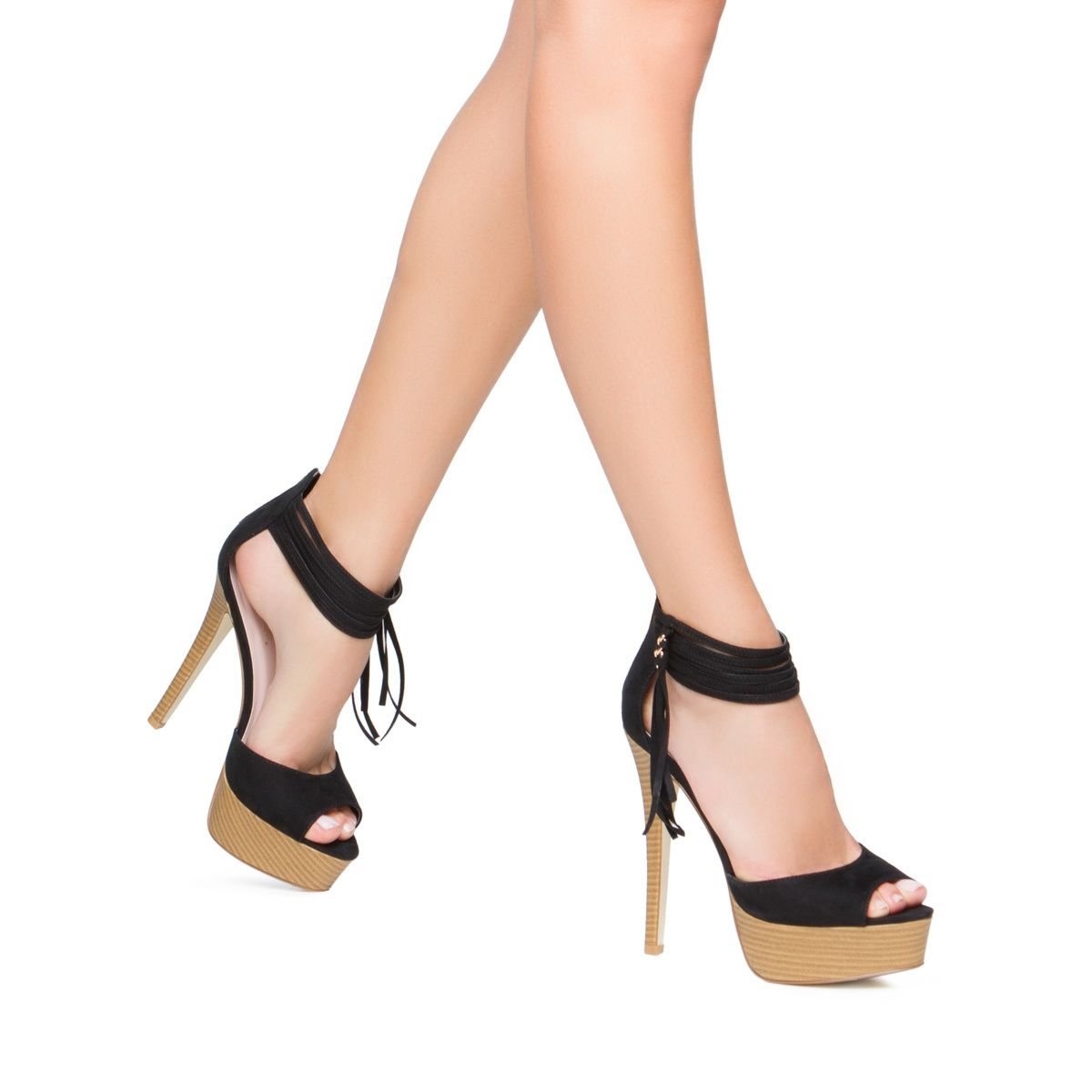 ELLOWEN - ShoeDazzle