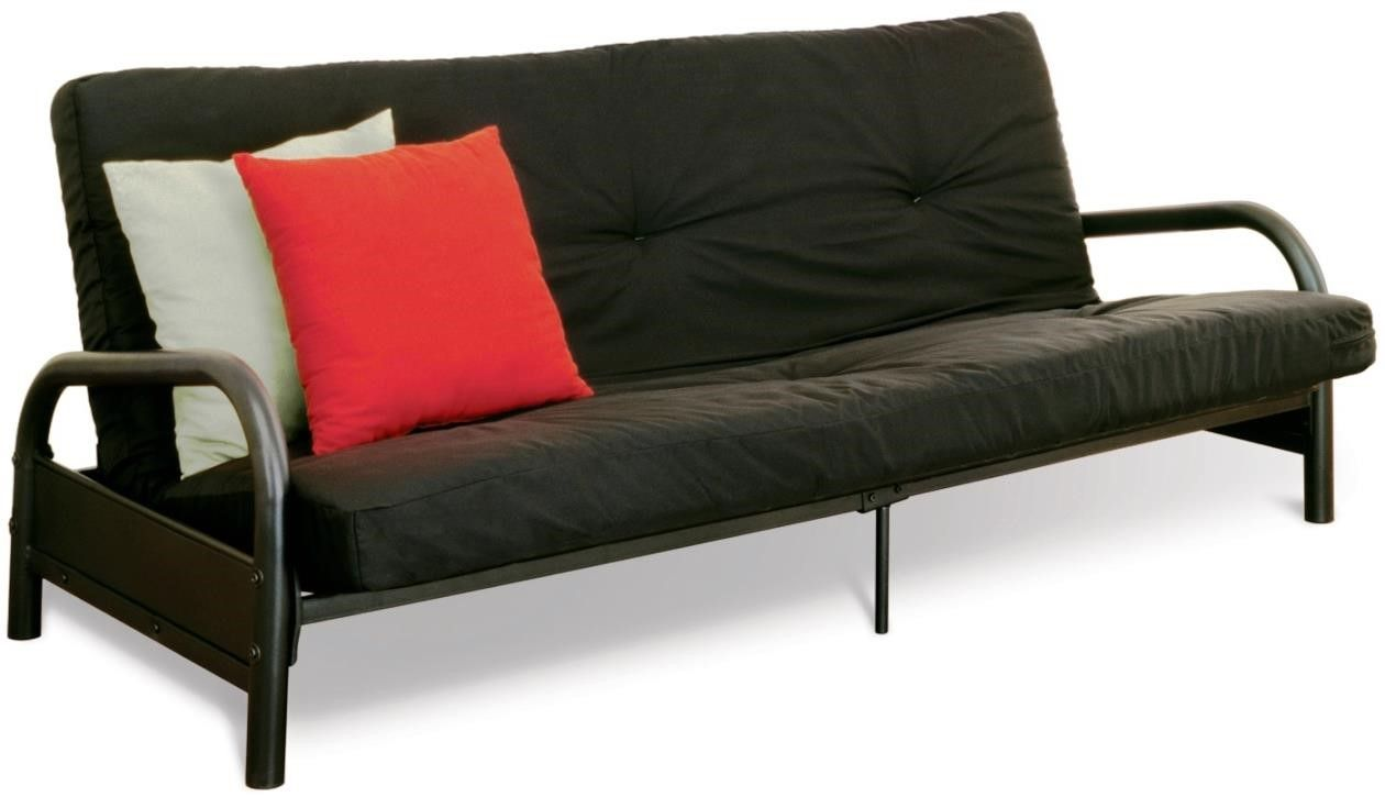 nice Futon Couch , Lovely Futon Couch 84 Living Room Sofa ...