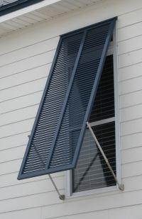 Bahama Shutters Kestrel Shutters Doors Blog Bahama Shutters Shutters Exterior Hurricane Shutters