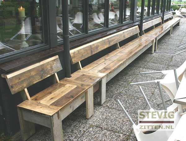 steigerhout_bank_lennard_met_rug_restaurant_terras1