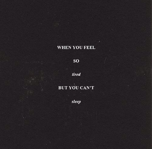 Coldplay - Fix You | Quotes | Cant sleep quotes, Quotes ...