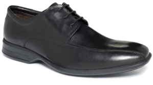 #Clarks                   #Shoes                    #Clarks #Gladwell #Over #Lace-Up #Shoes #Men's #Shoes                         Clarks Gladwell Over Lace-Up Shoes Men's Shoes                                http://www.snaproduct.com/product.aspx?PID=5473789