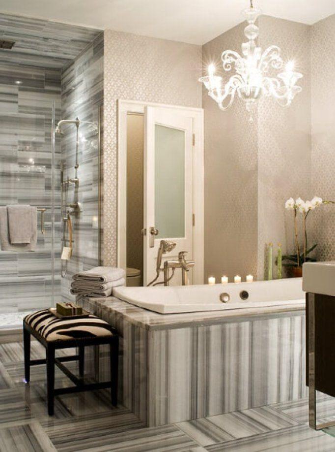 Small master bathroom ideas #master bedroom ideas #designs ...