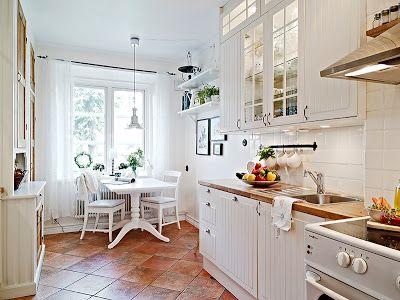 İnterior Photos Кухня Pinterest - einbauküchen für kleine küchen