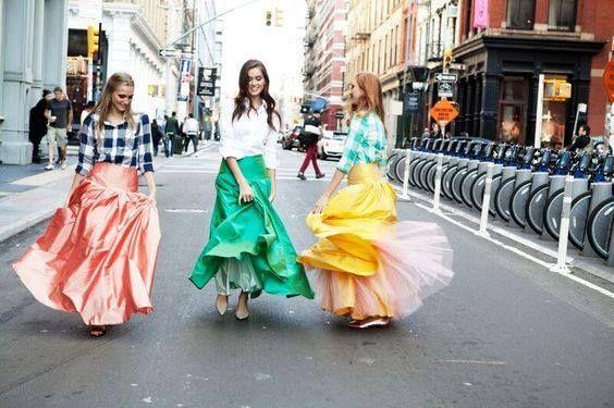 Você sabia: 33% das mulheres entre 25-34 interagem comprando ou curtindo no imaginariodamulher   Procurando Sapatos Chiquérrimos? Aqui uma seleção nessa loja  http://imaginariodamulher.com.br/look/?go=1RmGUja