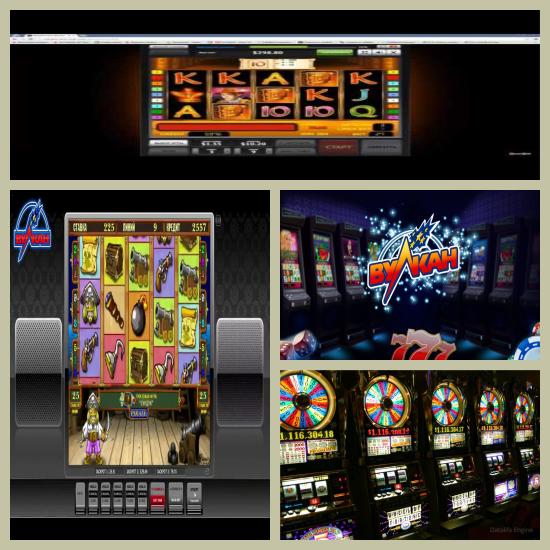 Резидент игровой автомат играть