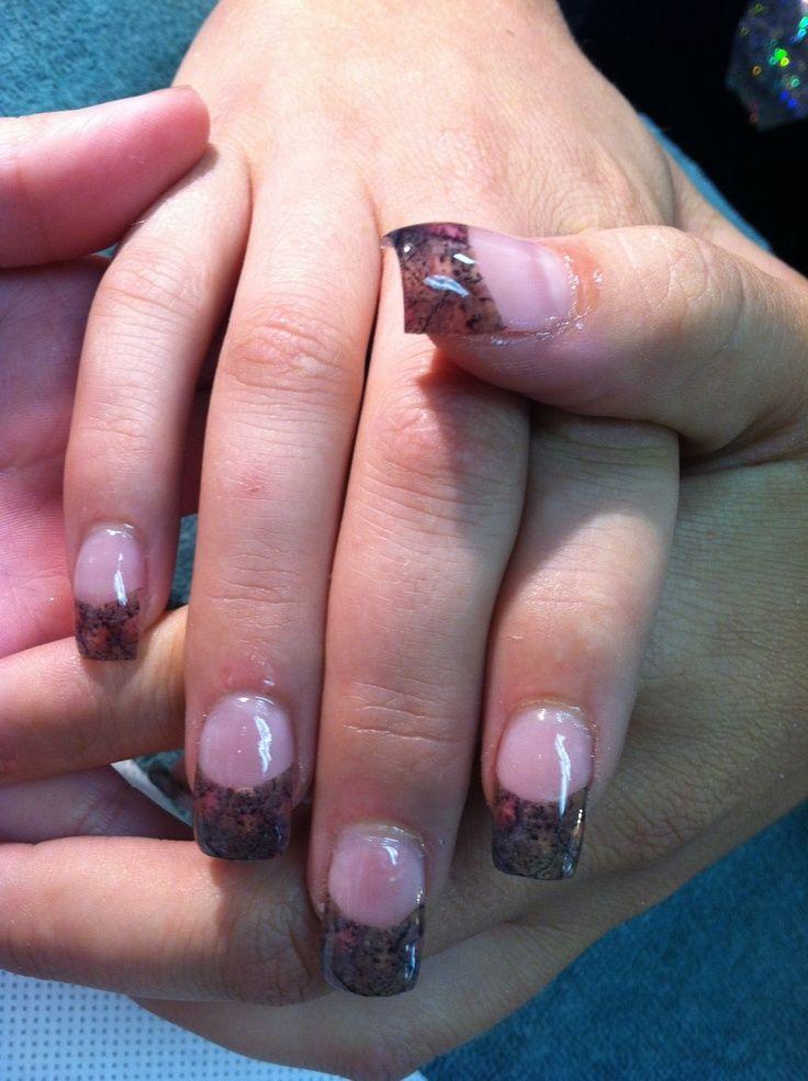 Camo Wedding Decorations Camo Nails Wedding Ideas Wedding