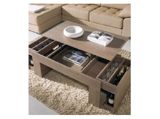 Achat Table Basse Dinette Relevable Bois Flottant Table Basse Relevable Table Basse Table Basse Modulable