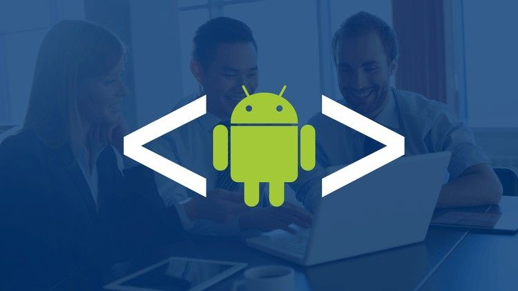 A fun course for learning android programming android