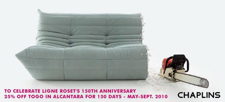 alcantara leder sofa otto sofa xxl xxl big sofa ledersofa xxl big sofa vintage m leder couch. Black Bedroom Furniture Sets. Home Design Ideas