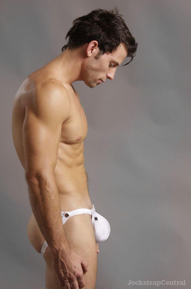 from Talon gays in underwear tgp