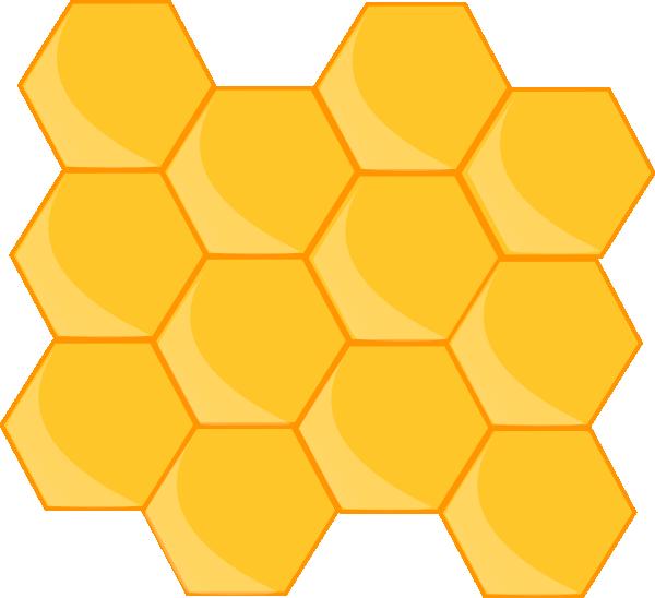 Vector Clip Art Online Royalty Free Public Domain Beehive Art Bee Hive Cartoon Bee