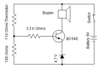 simple crystal tester circuit diagram with Simple Circuit Diagram For Electronic Project on Index php also Led Light Tester likewise L dimmer additionally Circuitos De RF likewise Simple Circuit Diagram For Electronic Project.