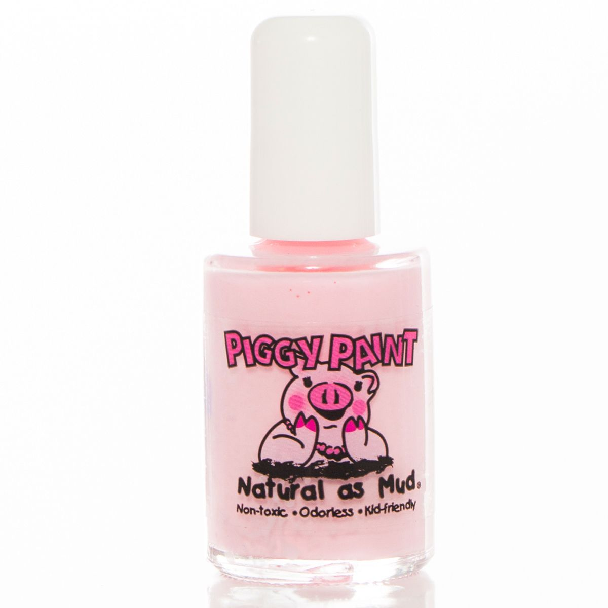 piggypaint) Muddles the Pig *NEW* - Piggy Paint | This looks like ...