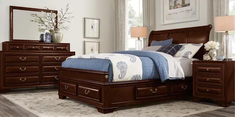 Queen Size Bedroom Furniture Sets For Sale Rooms To Go Bedroom King Size Bedroom Furniture Bedroom Furniture Sets
