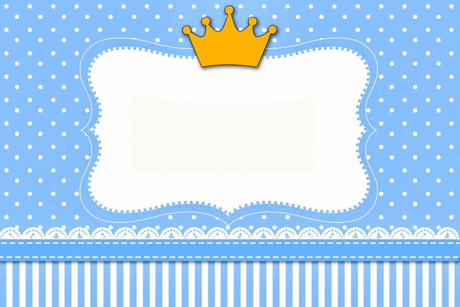 Баннер на годик мальчику шаблоны, сыночек выздоравливай открытка