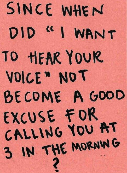 Yes, exactly!