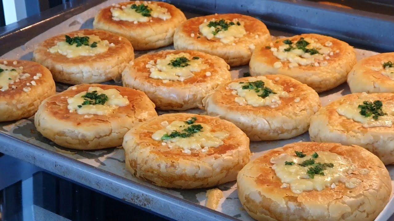 مطبخ بسطيلات صغيرة بعجينة البيضة وحشوة الدجاج او السمك Diy Food Recipes Savoury Food Indian Dessert Recipes