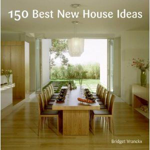 150 Best New House Ideas 150 Best House Ideas With Images