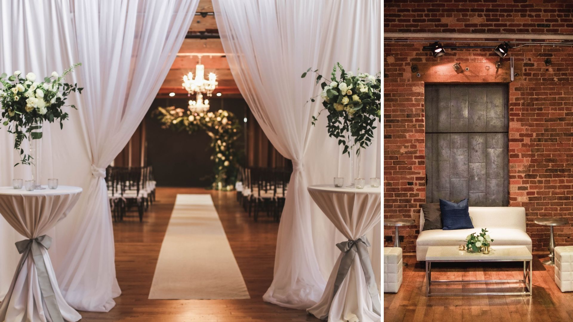 6 Amazing Wedding Venues In Greenville Sc The Upstate Upstate Wedding Wedding Venues Venues