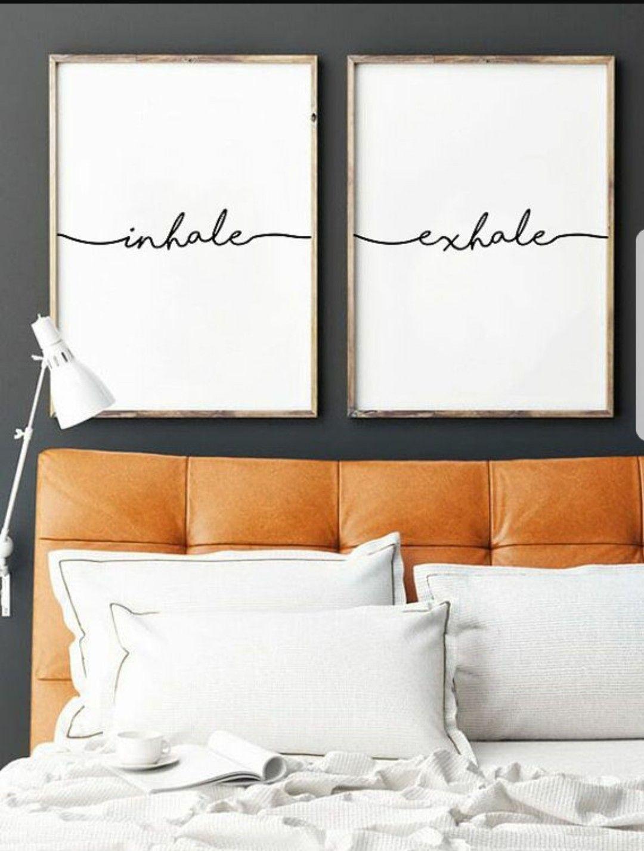Pin by lucinda fernandez on bed room decor pinterest bed room