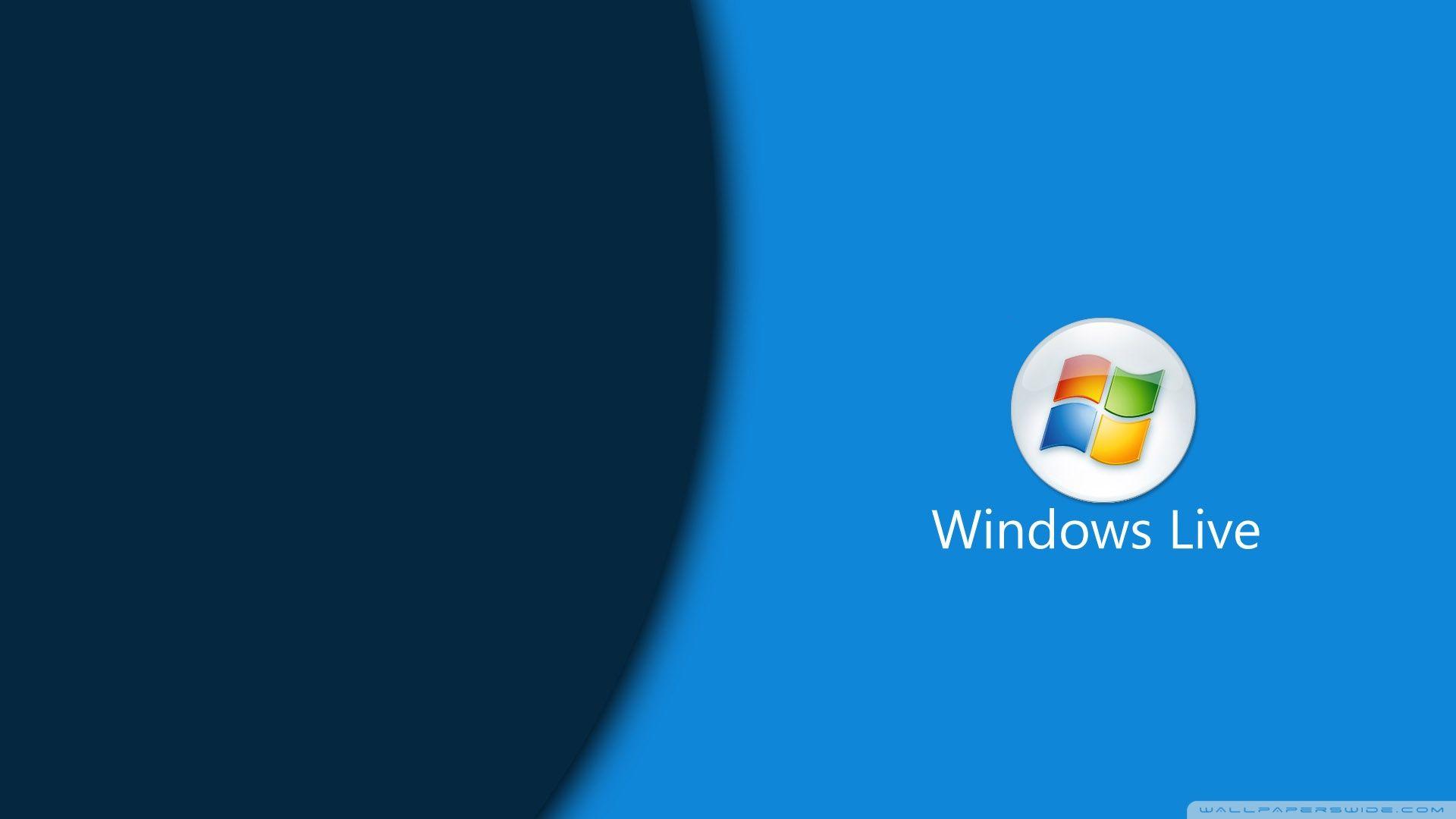 Download Slideshow Wallpaper For Windows 10