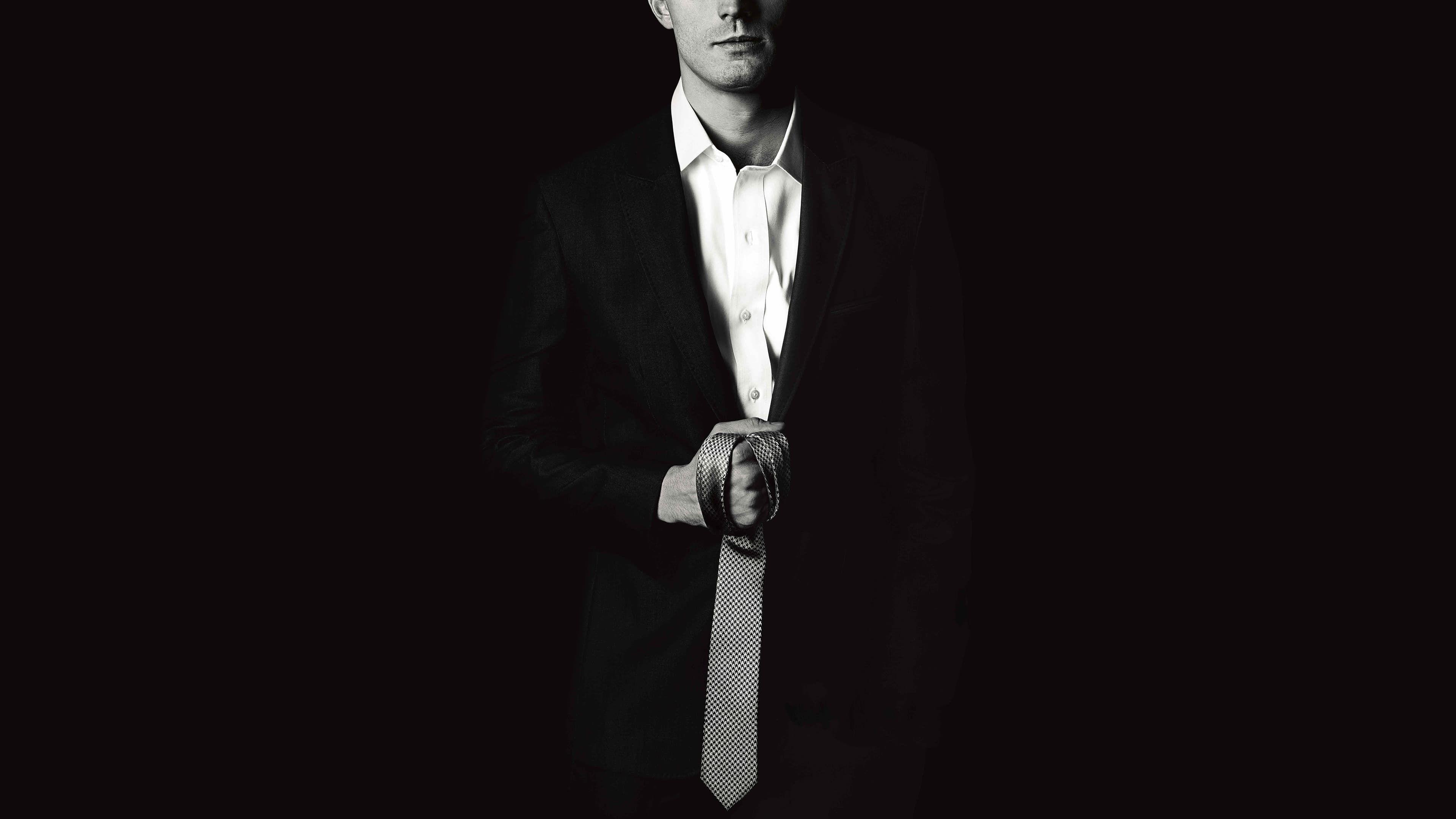 Fifty Shades of Grey - Geheimes Verlangen 2015 ganzer film