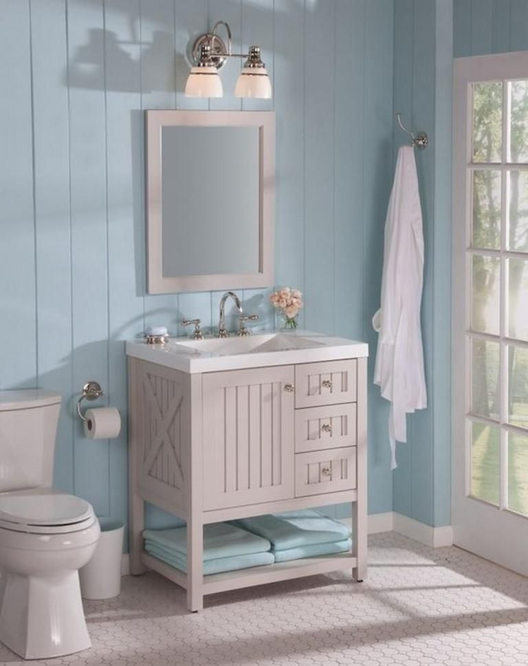 Admirable Martha Stewart Bathroom Ideas Budget Bathroom Remodel