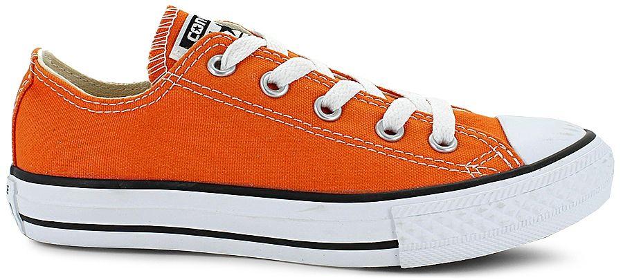 Shoe dept. $30 #WeWearOrangeShoes