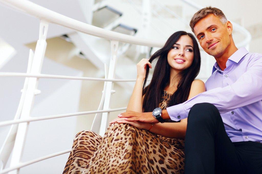 Internet dating con herpes Cose da chiedere prima di uscire con un ragazzo