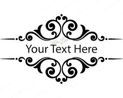 Download Image result for free arrow svg files | Cricut monogram ...