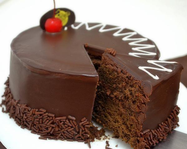 d315c9673521249095cf6617ea063fd8 - Recetas De Tarta De Chocolate