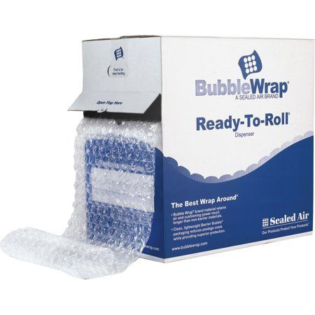 Office Supplies Bubble Wrap Bubbles Ready To Roll