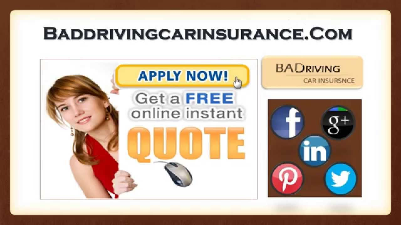 first time car insurance tips First car insurance, Car